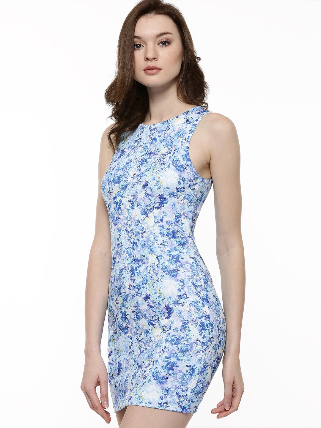 Forever new clothing online shopping india