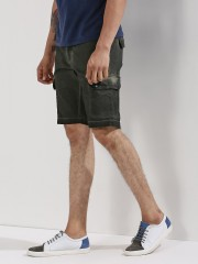 RARE RABBIT