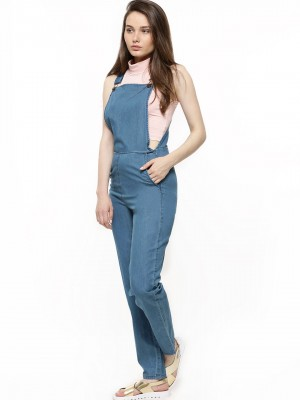 Soft Jeans For Women