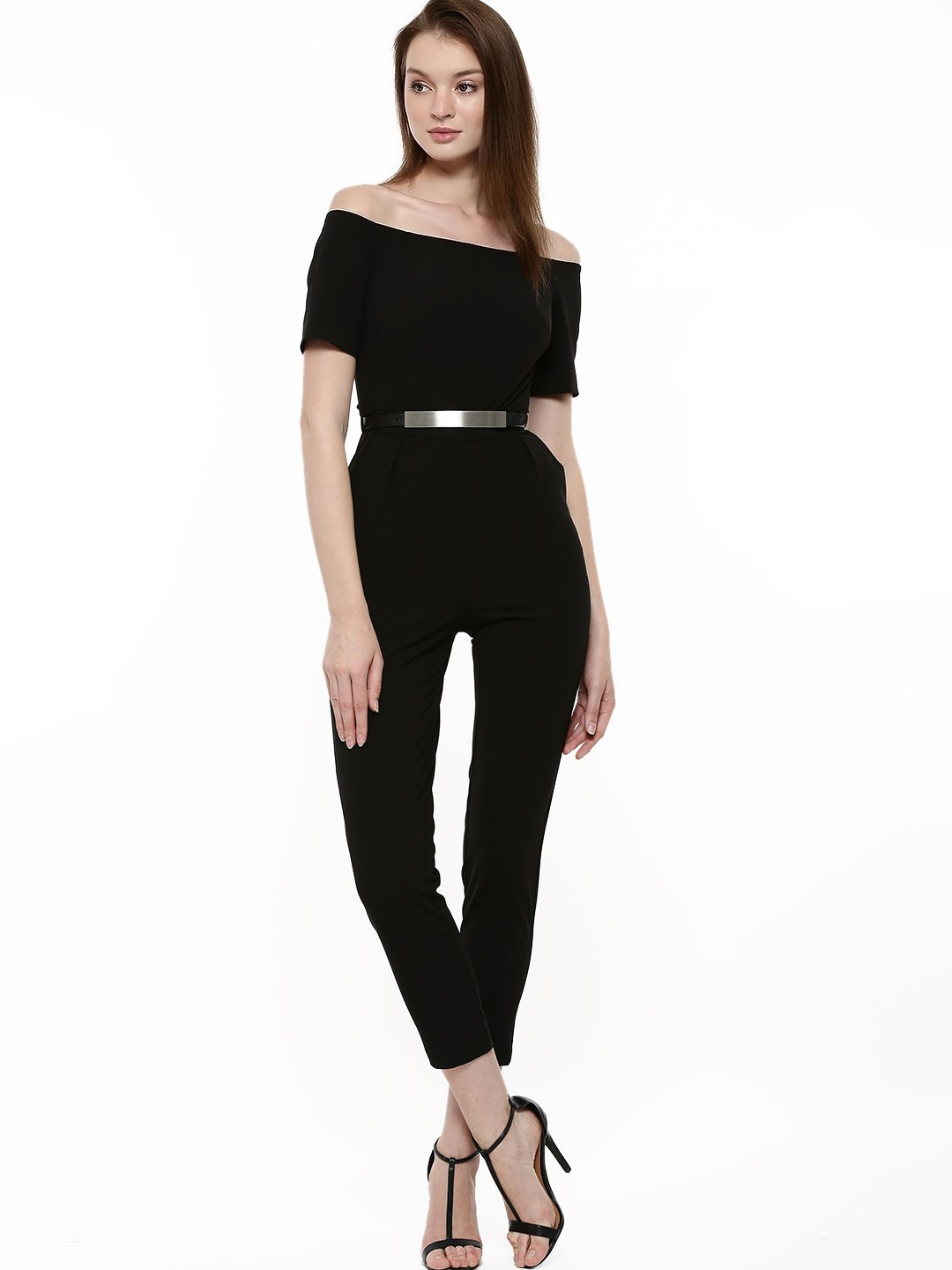 Shop online for trendy women jumpsuits for all occasions. If you are looking forward to buy jumpsuits online, then look no away from europegamexma.gq –your ultimate fashion destination. It is a one-stop fashion shopping overhaul for women who look forward to adorning high fashion with enhanced sophistication and glamor at economical range.