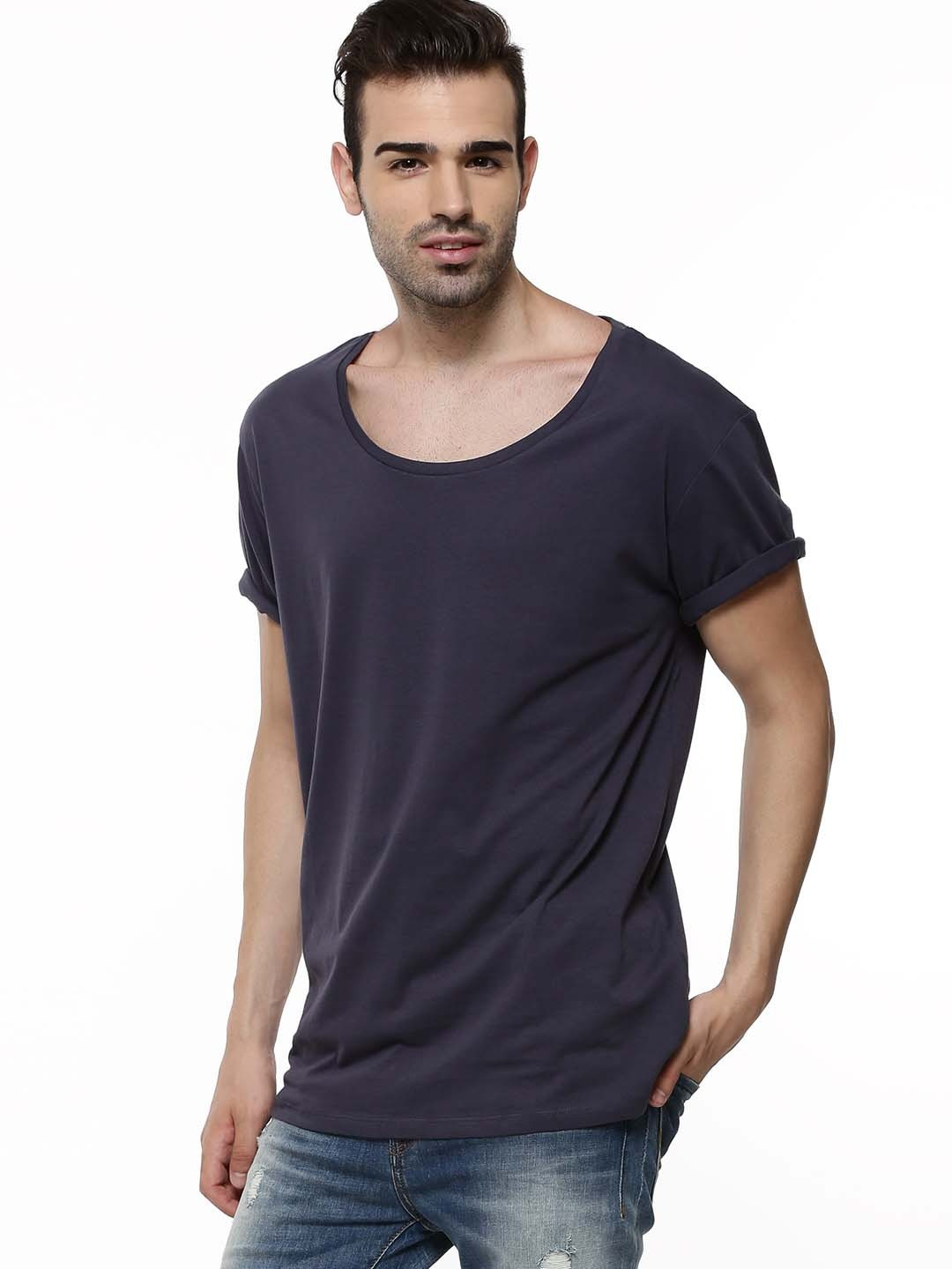 Find wholesale scoop neck tee men online from China scoop neck tee men wholesalers and dropshippers. DHgate helps you get high quality discount scoop neck tee men at bulk prices. s2w6s5q3to.gq provides scoop neck tee men items from China top selected Men's T-Shirts, Men's Tees & Polos, Men's Clothing, Apparel suppliers at wholesale prices.