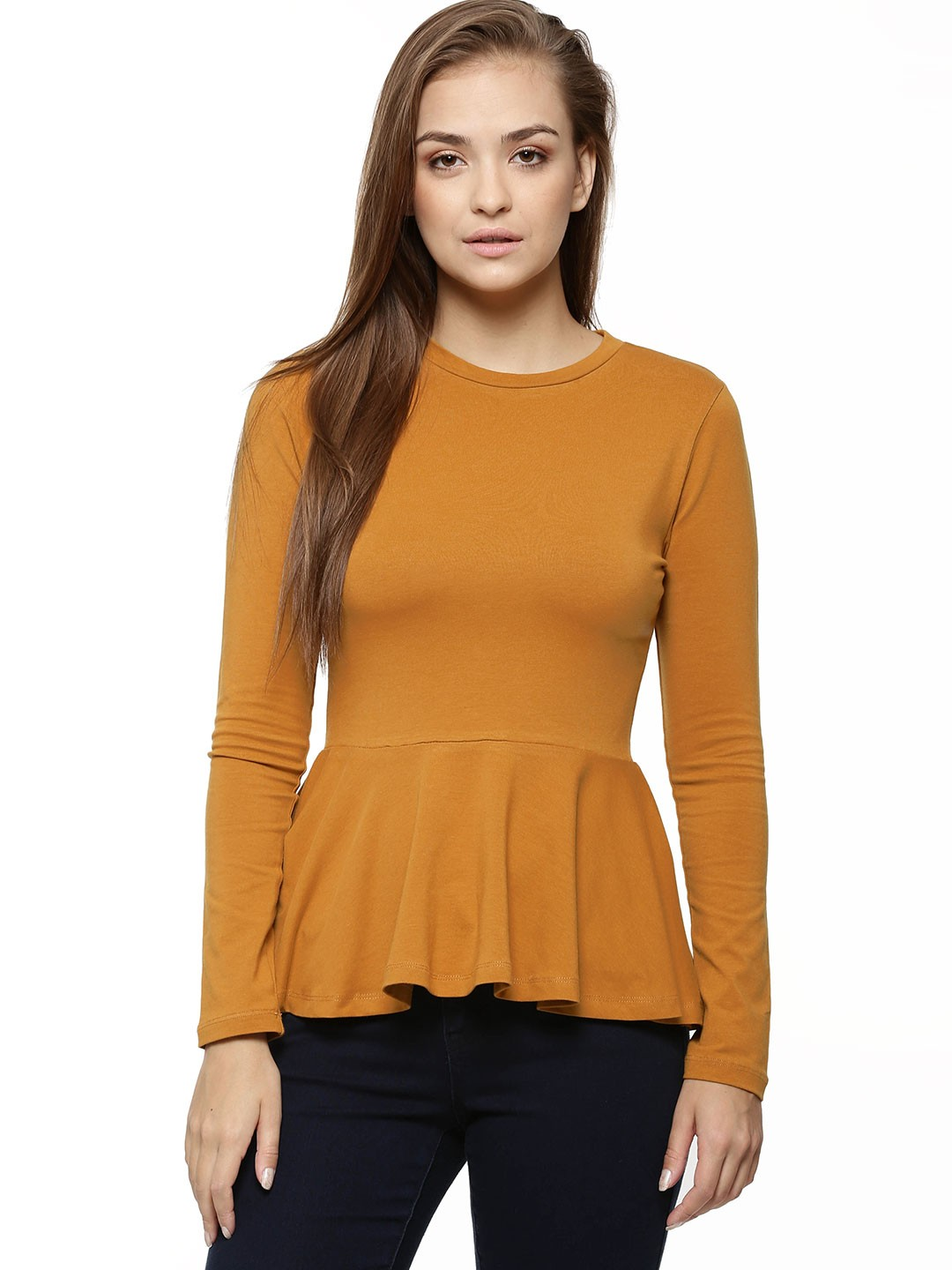 Tops For Girls: Shop for Ladies Tops & Tees online at best prices in India. Choose from a wide range of Tops For Women at flip13bubble.tk Get Free 1 or 2 day delivery with Amazon Prime, EMI offers, Cash on Delivery on eligible purchases.