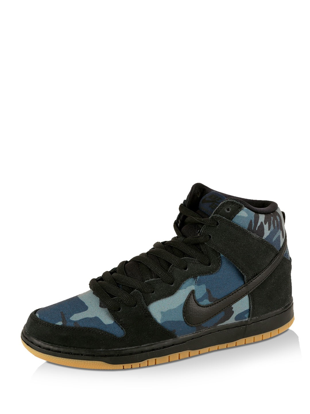 nike dunk high shoes buy india national milk producers