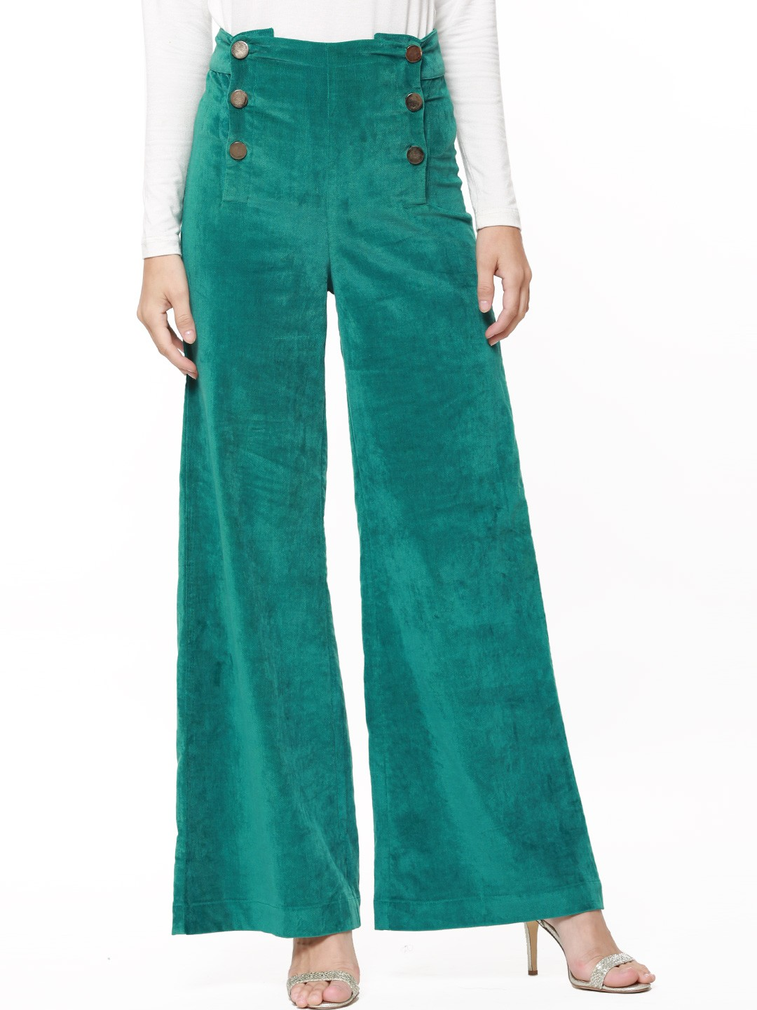 Wide Leg Corduroy Womens Pants ($ - $): 30 of items - Shop Wide Leg Corduroy Womens Pants from ALL your favorite stores & find HUGE SAVINGS up to 80% off Wide Leg Corduroy Womens Pants, including GREAT DEALS like Elly B by OLIAN Maternity Women's Wide Leg Contrast Corduroy Pants ($).