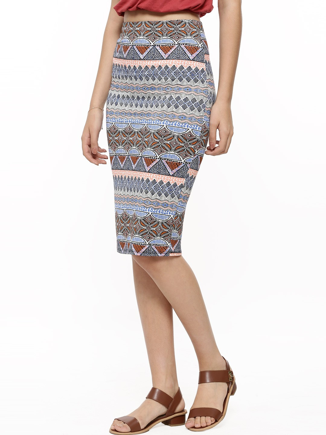 Shop for and buy tribal jeans online at Macy's. Find tribal jeans at Macy's.