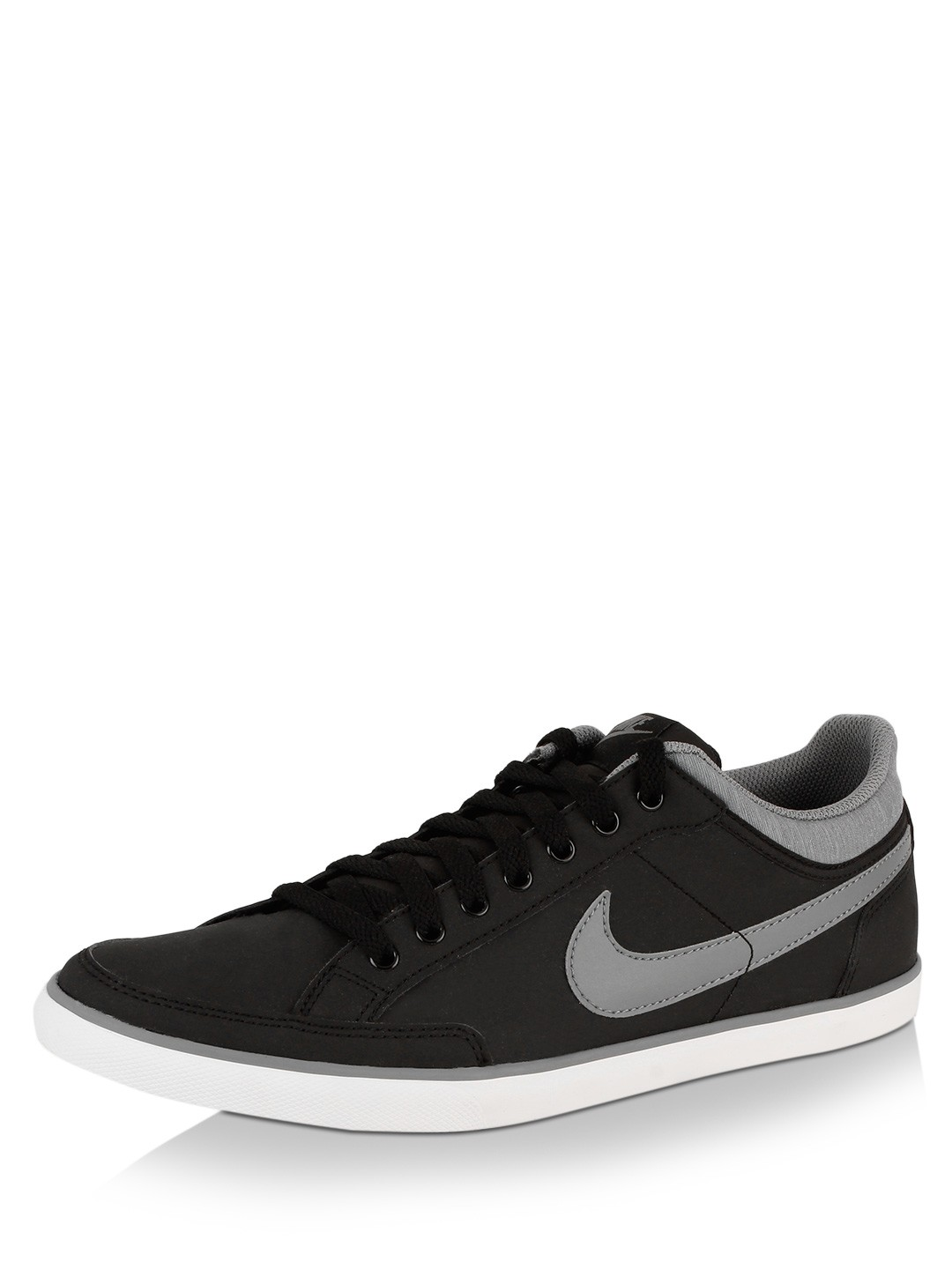 b9ea3830d51 Nike Casual Shoes For Men Buy Online White And Gold Nike Roshe