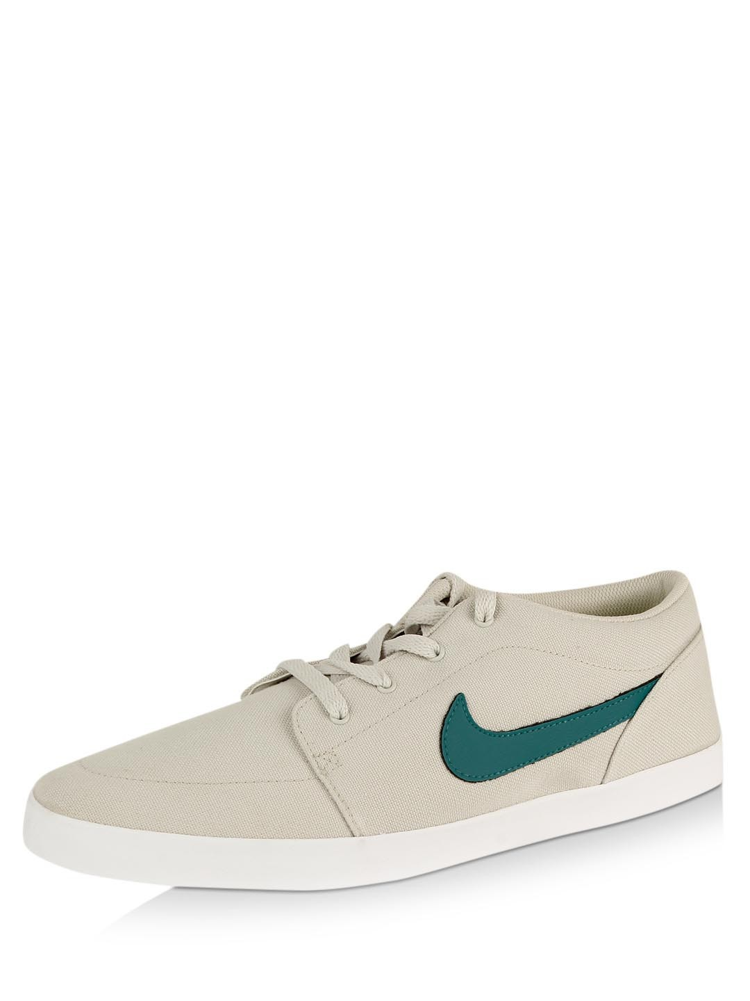 buy nike voleio canvas shoes for s multi sports