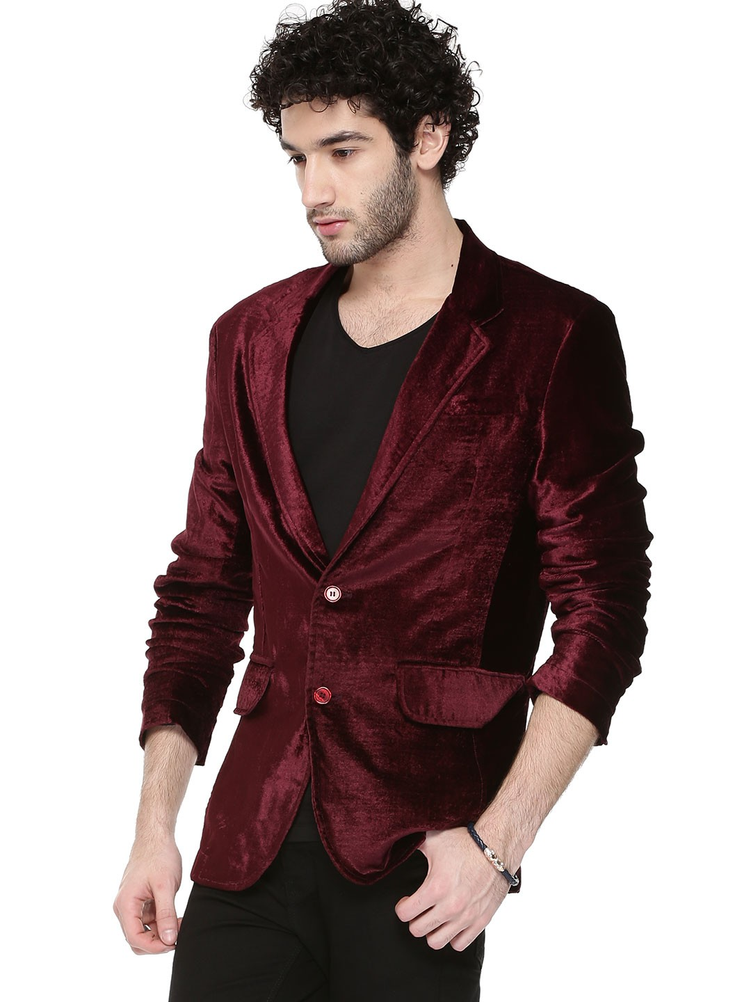 Buy mens Blazers online in India at exploreblogirvd.gq Shop Blazers for men from latest mens Blazers shopping collection picked from more than stores @ Koovia. Buy mens Blazers online in India at exploreblogirvd.gq Shop Blazers for men from latest mens Blazers shopping collection picked from more than stores @ Koovia.