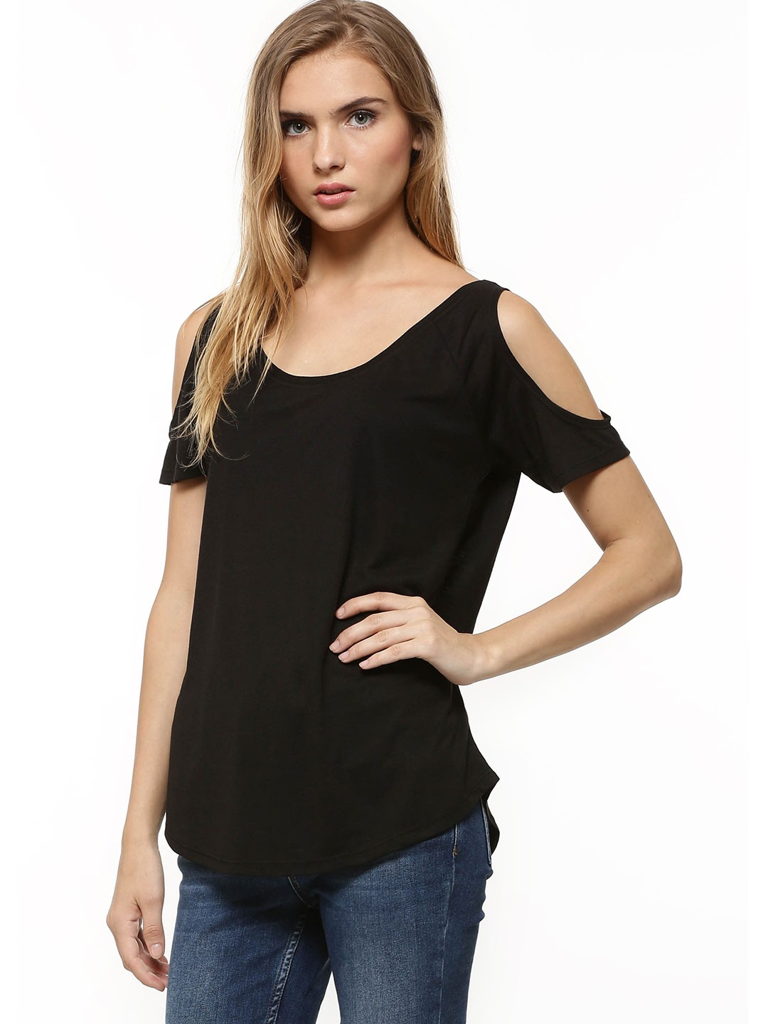 Shop New Look Women's Tops - Tank Tops at up to 70% off! Get the lowest price on your favorite brands at Poshmark. Poshmark makes shopping fun, affordable & easy!