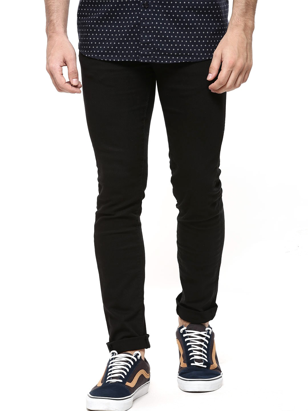 Buy NEW LOOK Skinny Jeans For Men