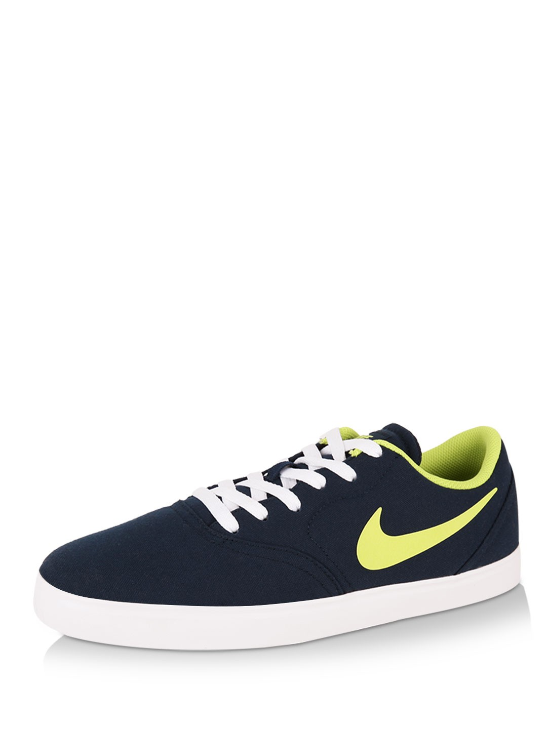 buy nike sb check canvas sneakers for s multi