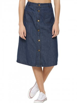 Buy denim skirt online india – Fashion clothes in USA photo blog