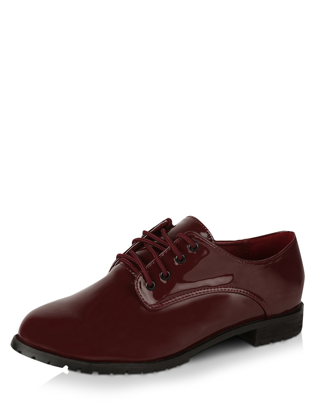 Buy My Foot Shoes Online India