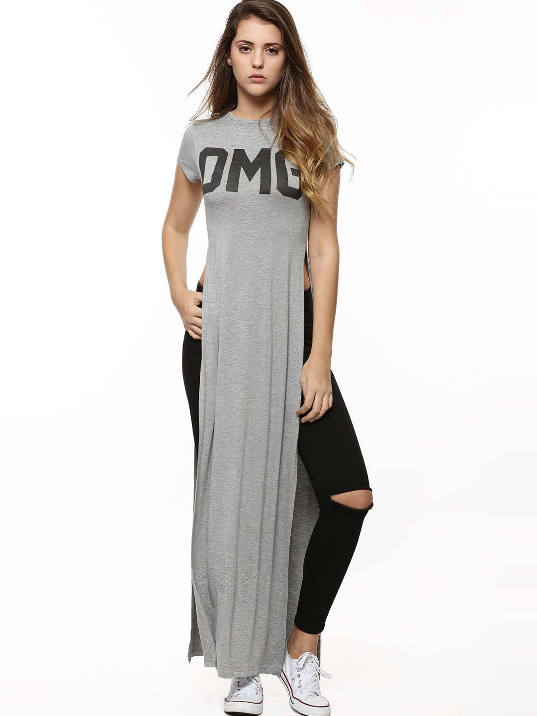Free shipping and returns on Women's Maxi Dresses at teraisompcz8d.ga