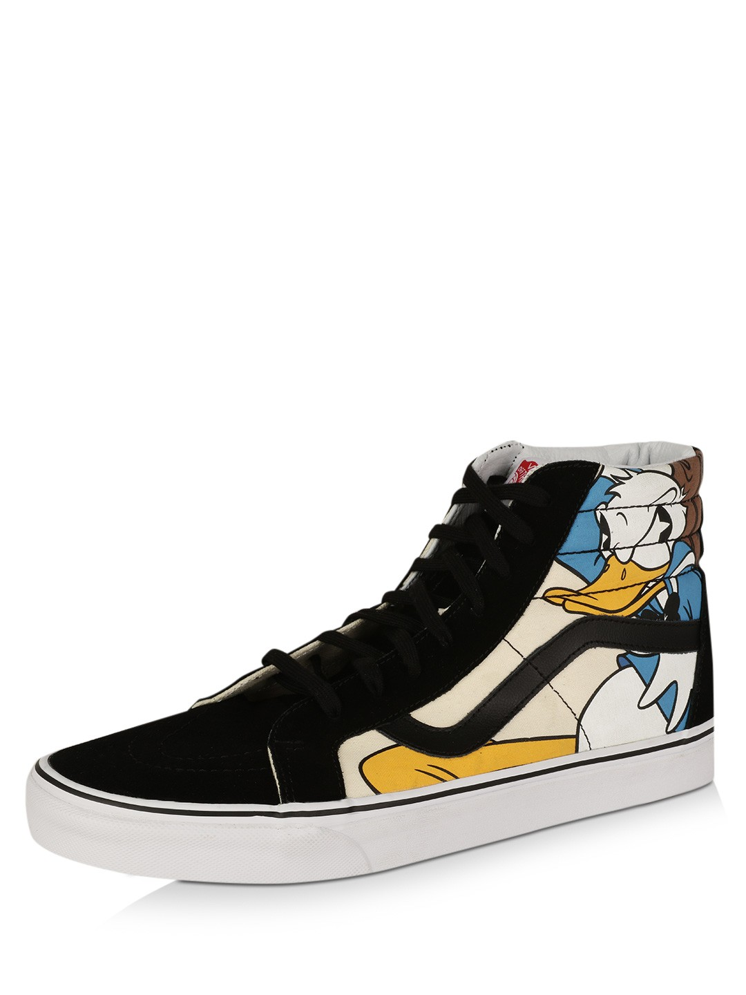 41c0f4aefb0256 Buy where to buy vans shoes online