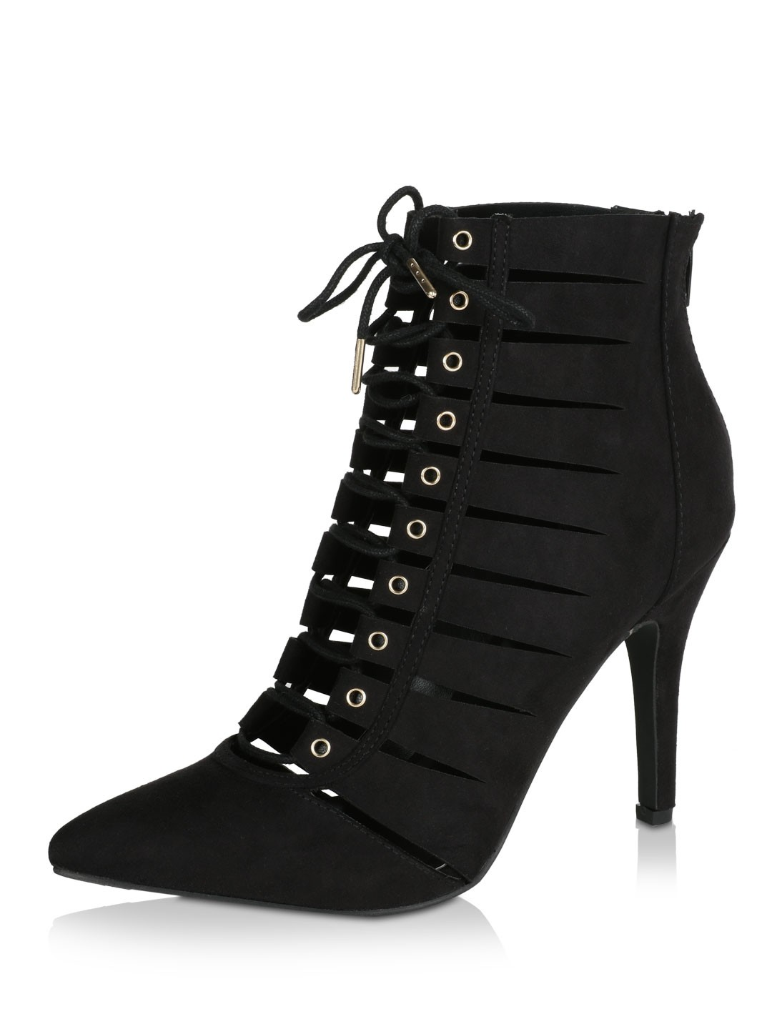 ankle boots for women india | Gommap Blog