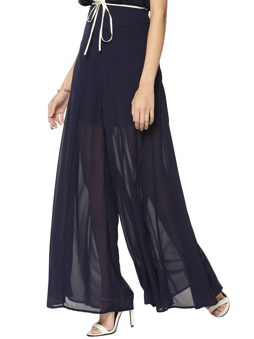Free shipping on trouser & wide-leg pants for women at stilyaga.tk Shop for wide-leg pants & trousers in the latest colors & prints from top brands like Topshop, stilyaga.tk, NYDJ, Vince Camuto & more. Enjoy free shipping & returns.