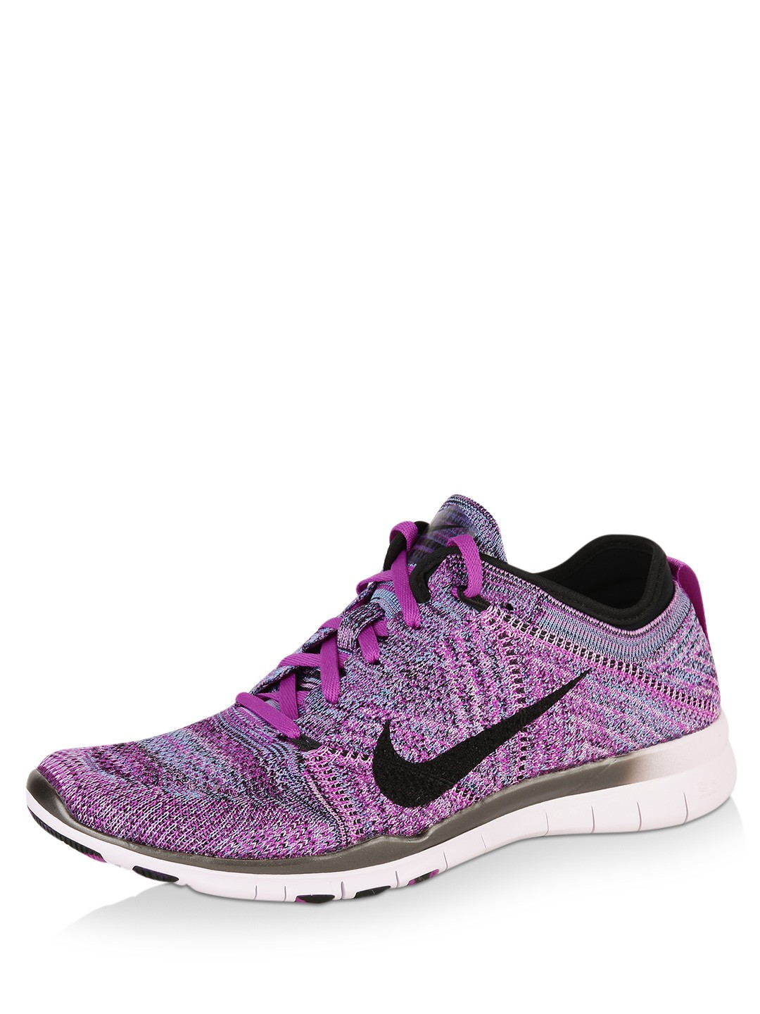 nike free tr flyknit trainer