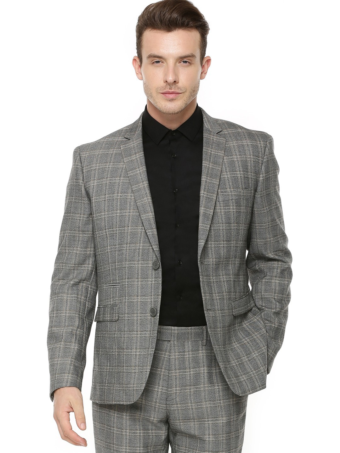 Best prices on Big and tall mens velvet blazer in Men's Suits / Sportcoats online. Visit Bizrate to find the best deals on top brands. Read reviews on Clothing & Accessories merchants and buy with confidence.