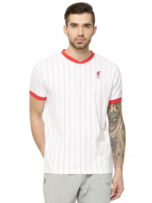 Liverpool Fc Jersey Online India