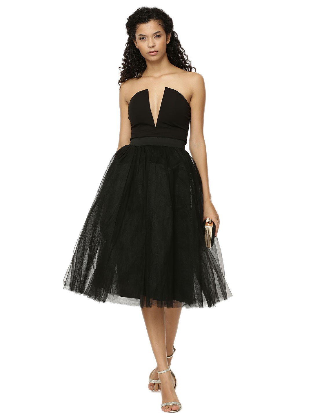 Looking for a sexy dress for your special occasion? Shop for sexy dresses at InCelebStyle. com. Shipping Worldwide. Budget Friendly. All the Time.
