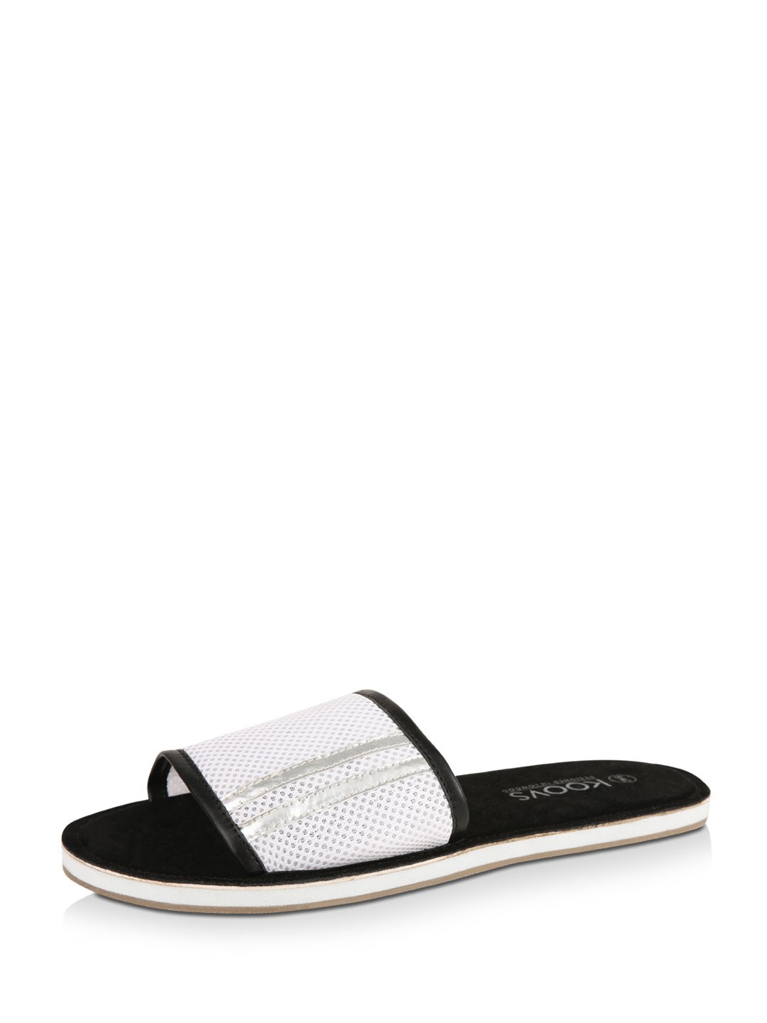 a29dcbd1556 Buy men sliders   OFF58% Discounted