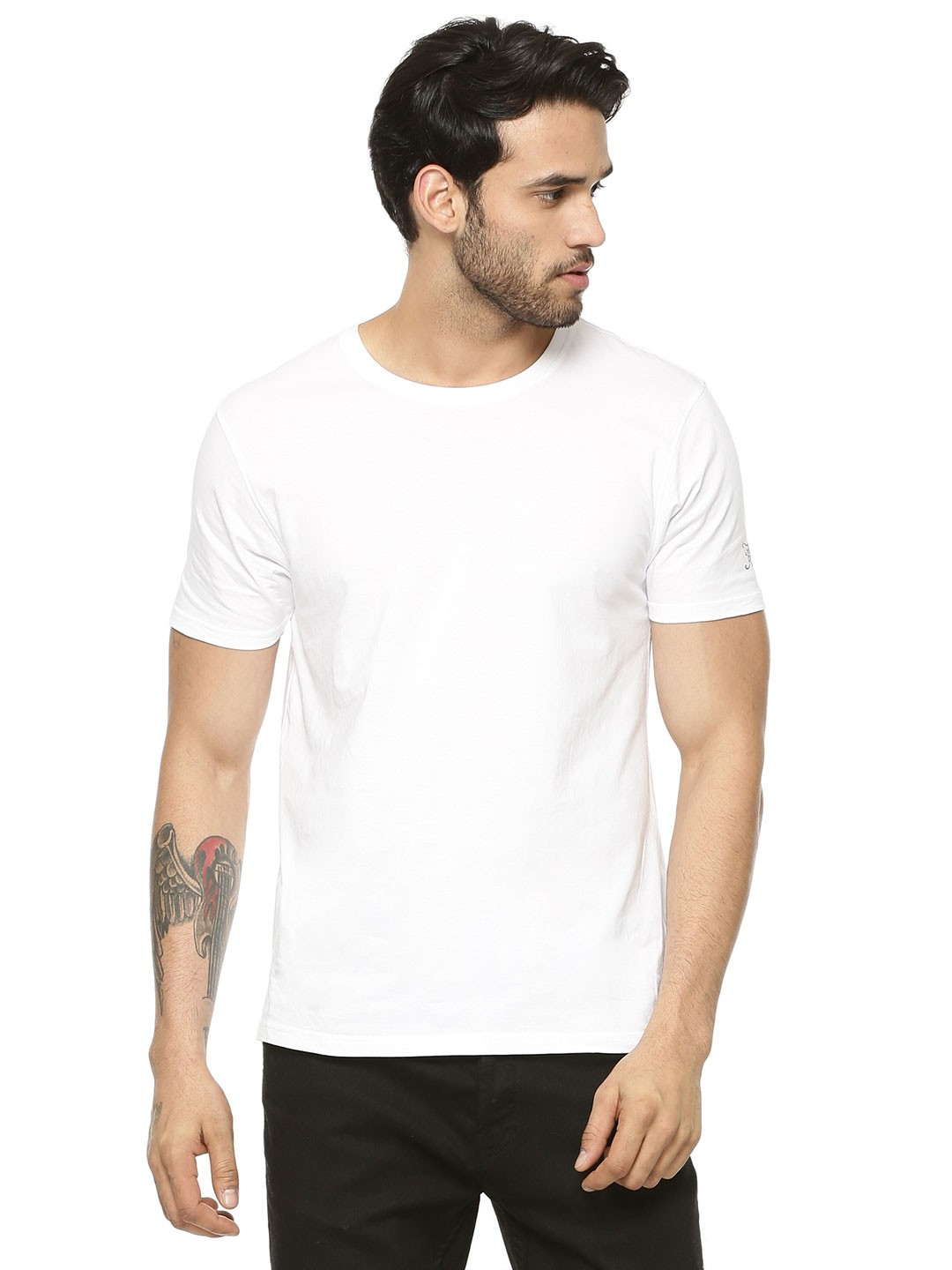 Flying machine shirts online shopping india