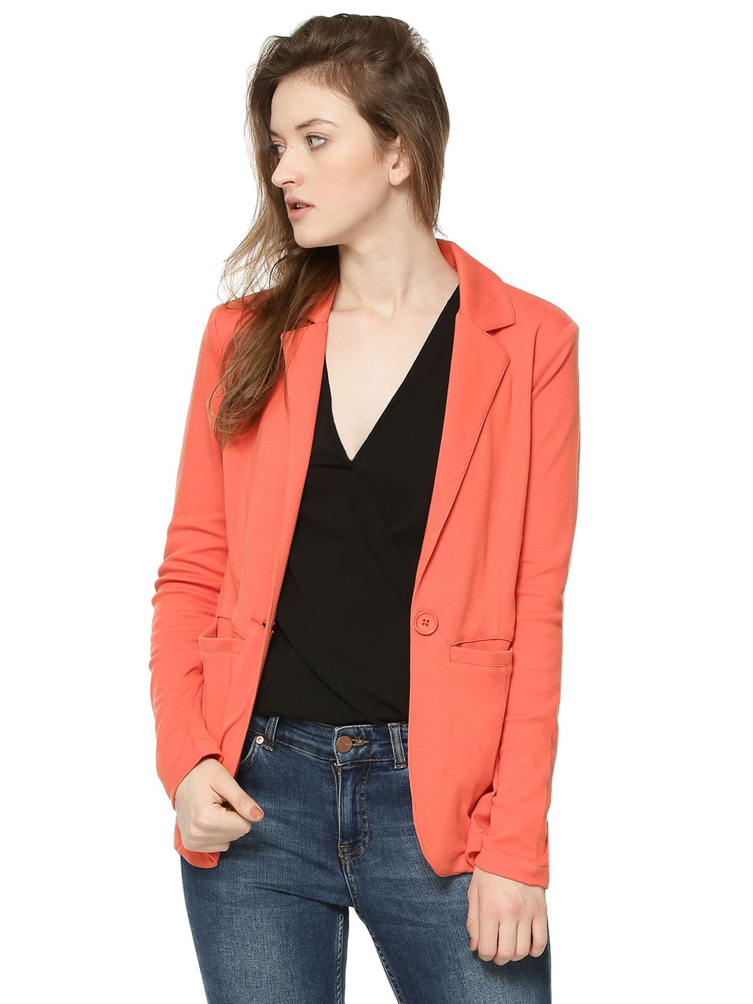 Shop online for women's blazers at UNIQLO. Browse the selection of women's soft jersey, stretch blazers and more. UNIQLO US.