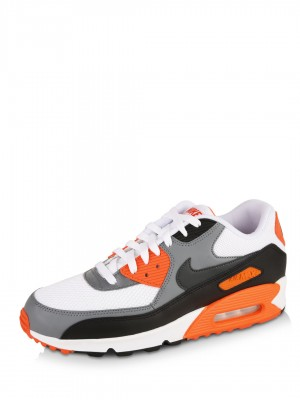 Buy NIKE Air Max 90 Essential Trainers For Men Men's Multi Sports Trainers & Sneakers Online in India