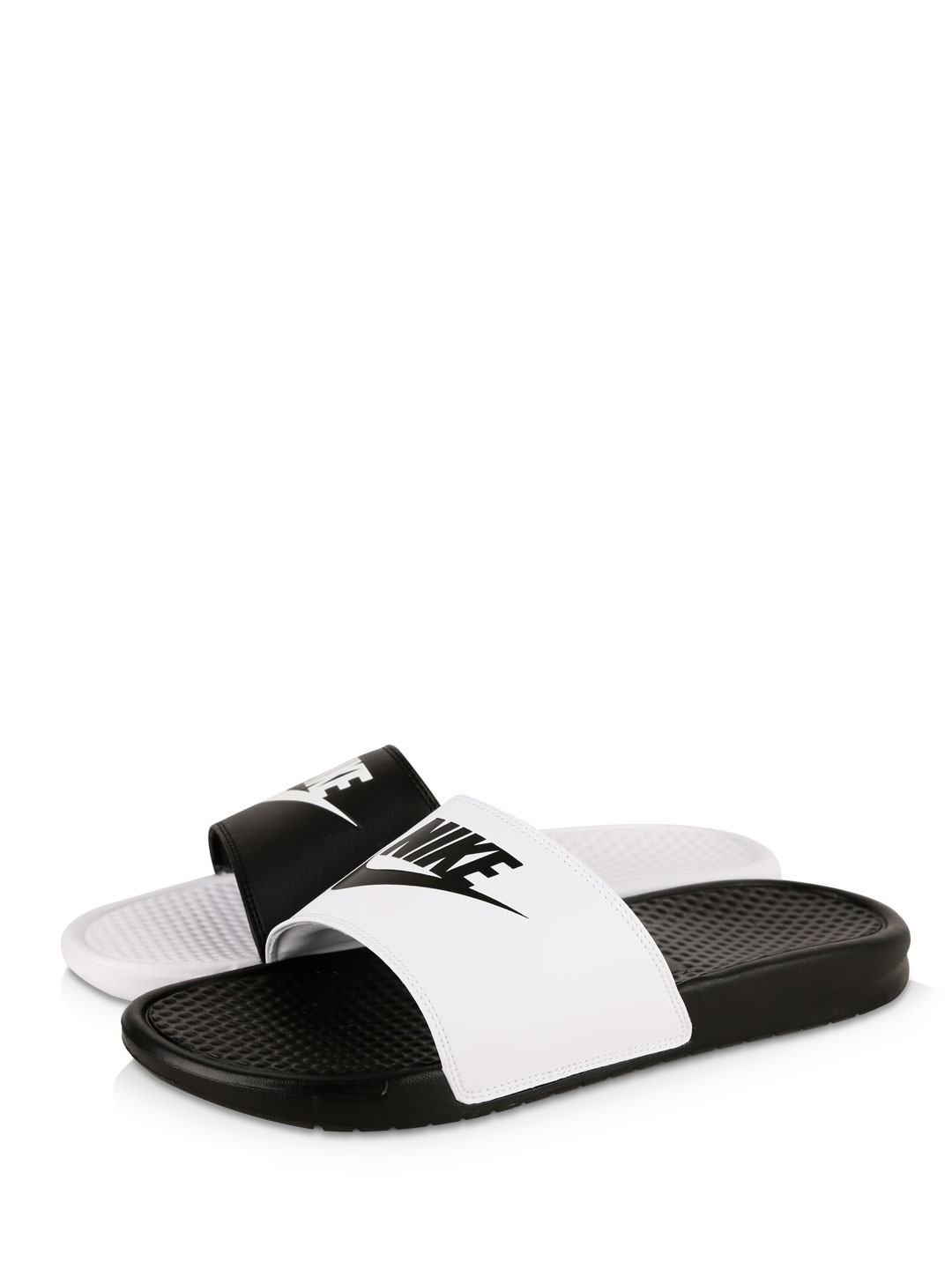 Buy Adidas Slides Online On Sale >Off58% Di Sconti