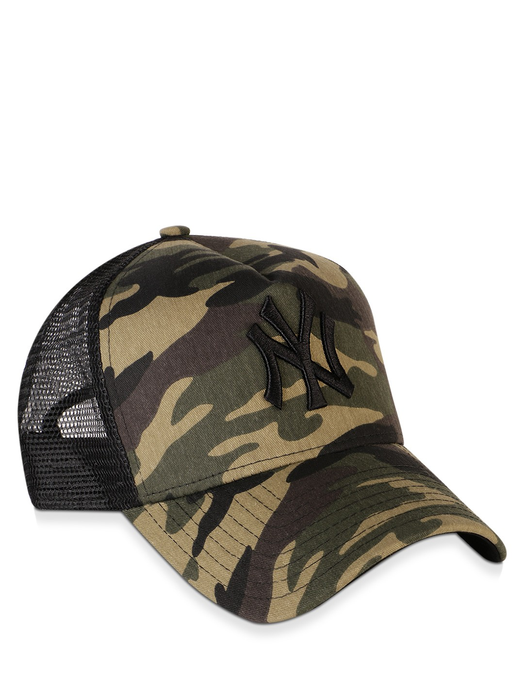 buy new era camo cap for men men 39 s camo caps hats. Black Bedroom Furniture Sets. Home Design Ideas