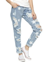 jeans online for womens - Jean Yu Beauty
