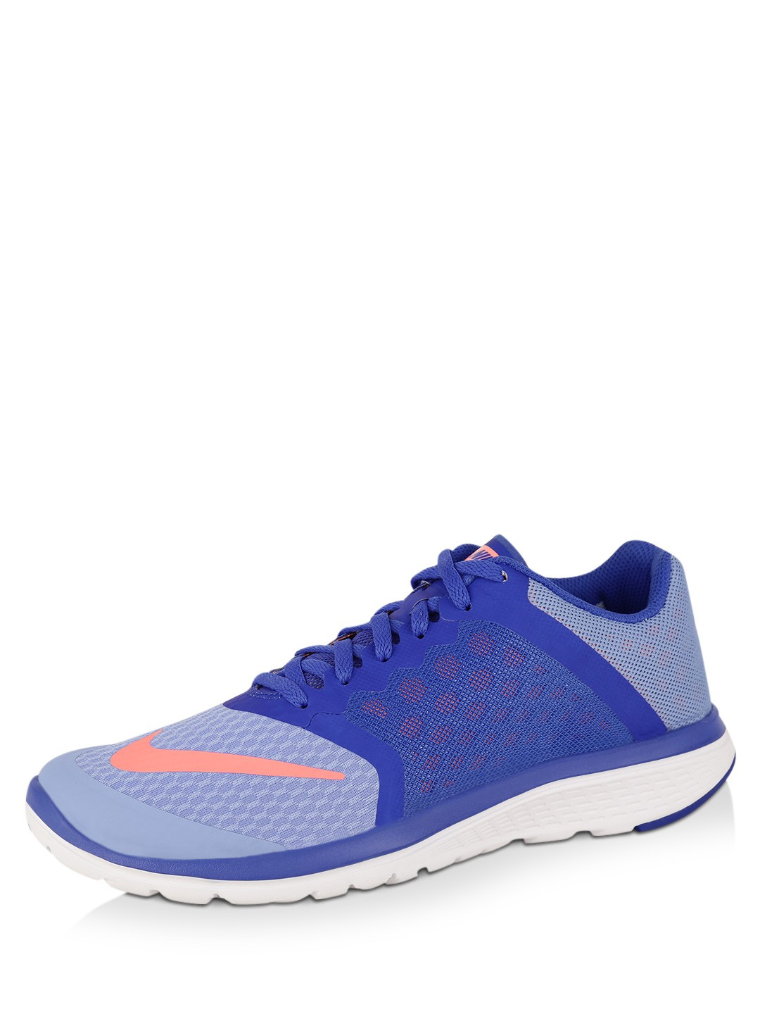 Cheap Nike air max sl ii Cheap Nike Free Powerlines 2 Royal Ontario Museum