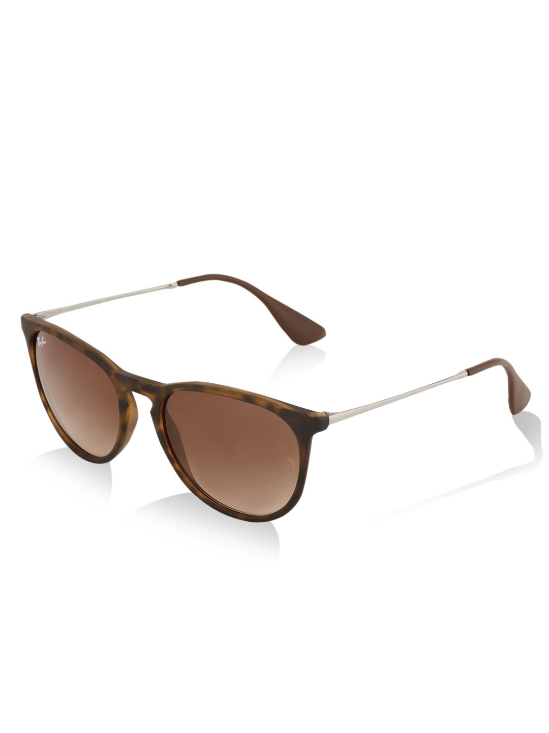 4a5396cfc4d Ray Ban Glasses India Models « Heritage Malta
