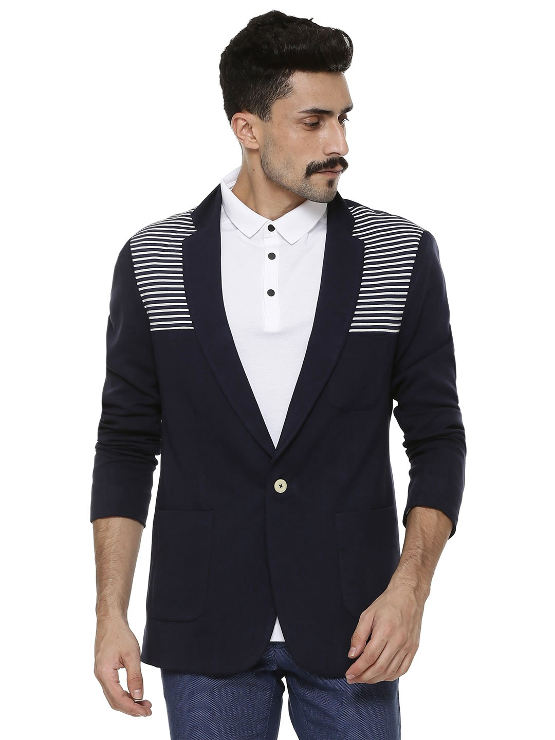 Buy Raymond apparels, accessories and unstitched fabric for shirt and trouser online. Shop across various collections from Raymond Brand Shirts, T-Shirts, Trousers, Dresses, Footwear and more at exploreblogirvd.gq