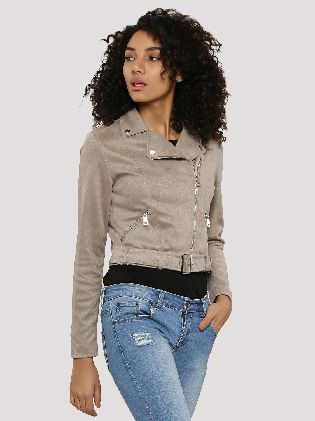 Find great deals on eBay for new look jackets. Shop with confidence.