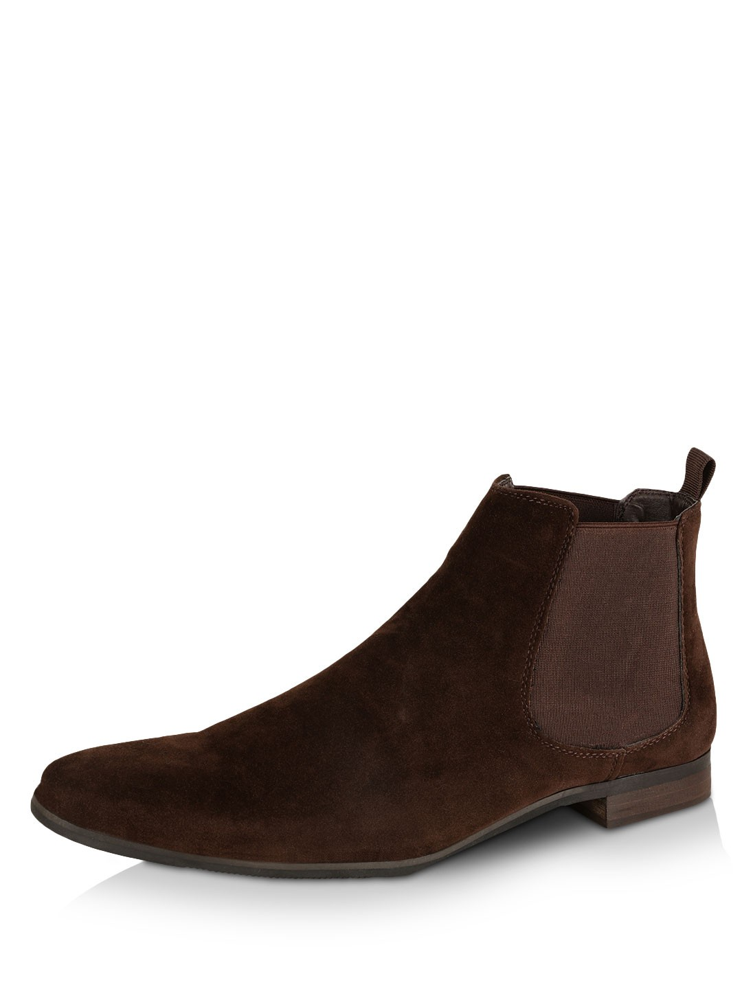 Buy New Look Shoes Online India