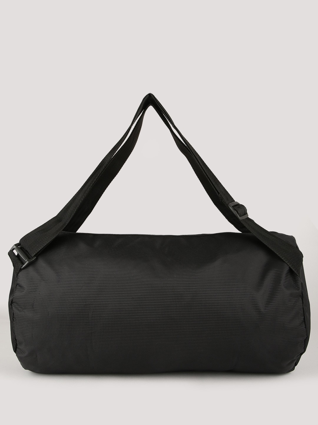 9beade000 Buy Gym Duffle Bags Online India | Stanford Center for Opportunity ...
