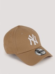 NEW ERA