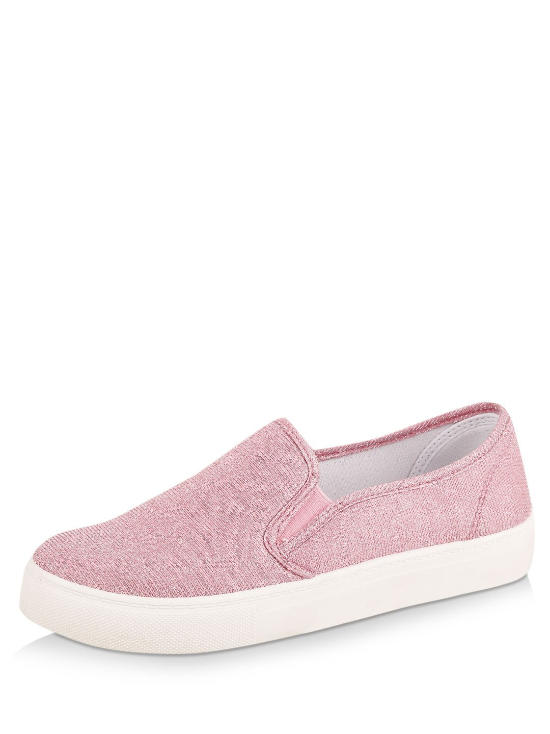 buy no doubt glitter skater shoes for s pink