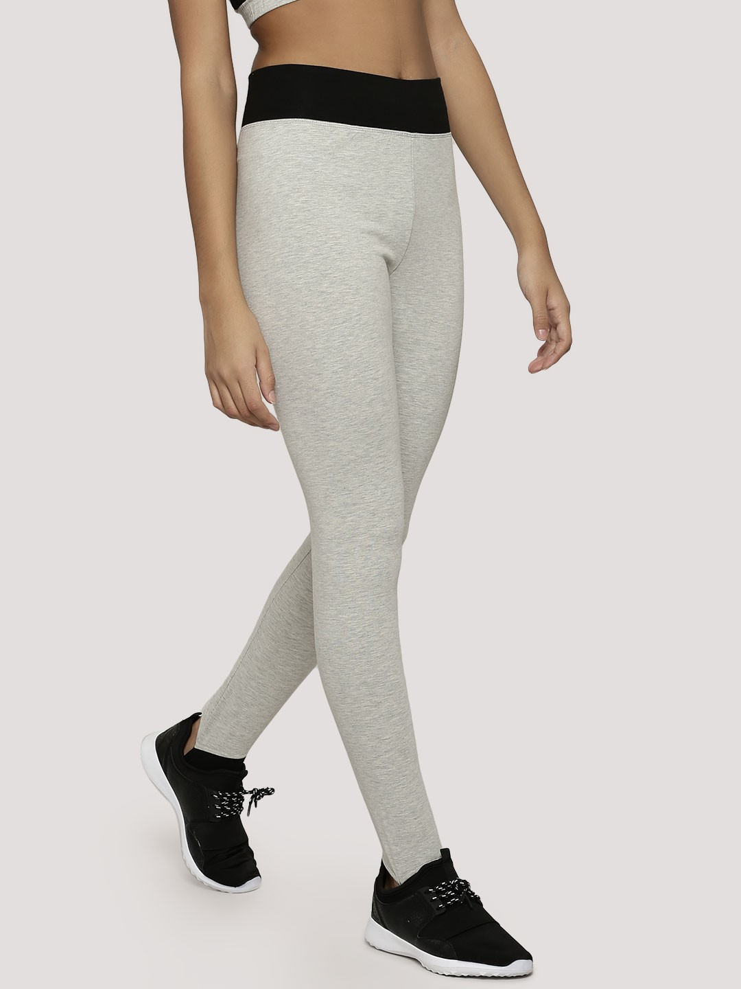 Shop for womens stirrup leggings online at Target. Free shipping on purchases over $35 and save 5% every day with your Target REDcard.