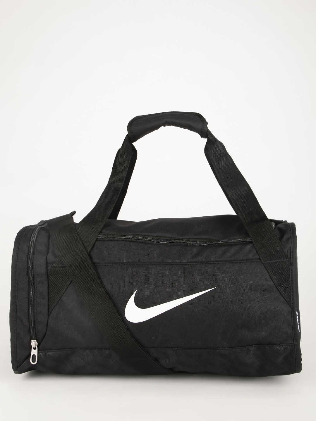 Buy NIKE Brasilia 6 X-small Duffel Bag For Men - Men's