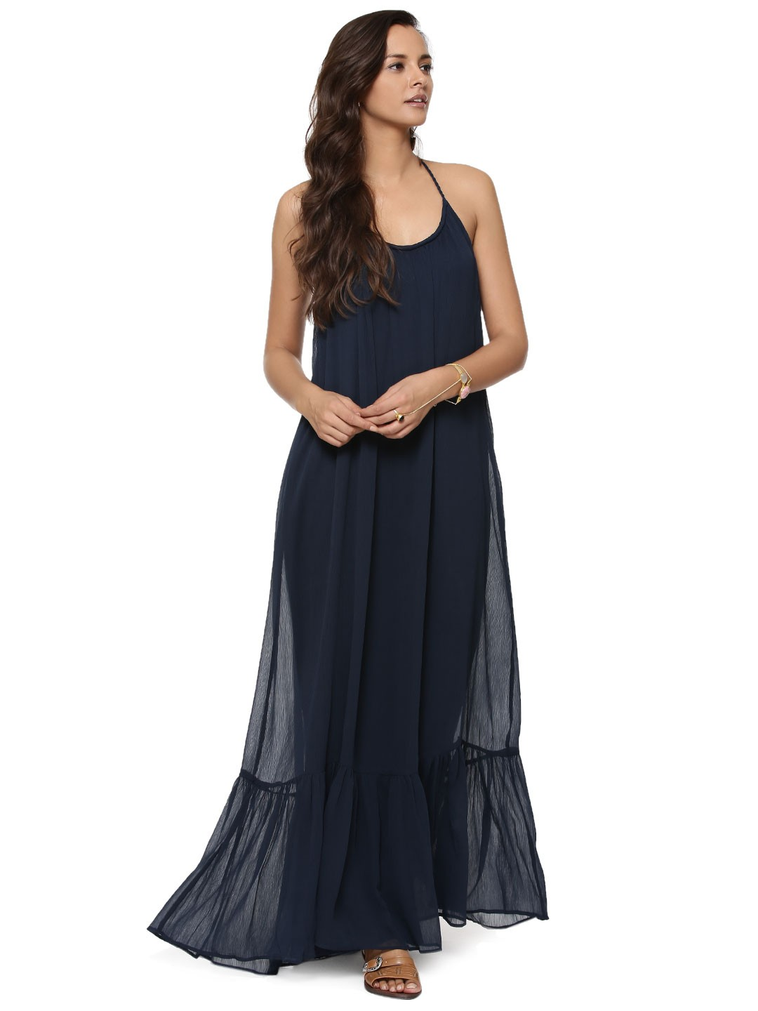 Fantastic  Maxi Dress For Women  Women39s Multi Maxi Dresses Online In India