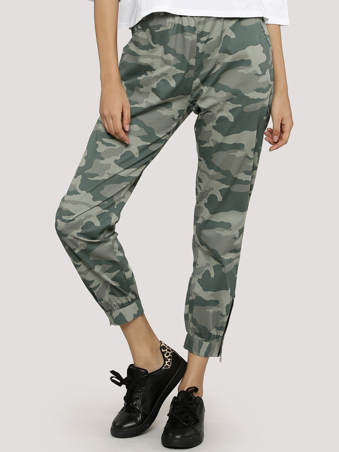 Shop for printed jogger pants womens online at Target. Free shipping on purchases over $35 and save 5% every day with your Target REDcard.
