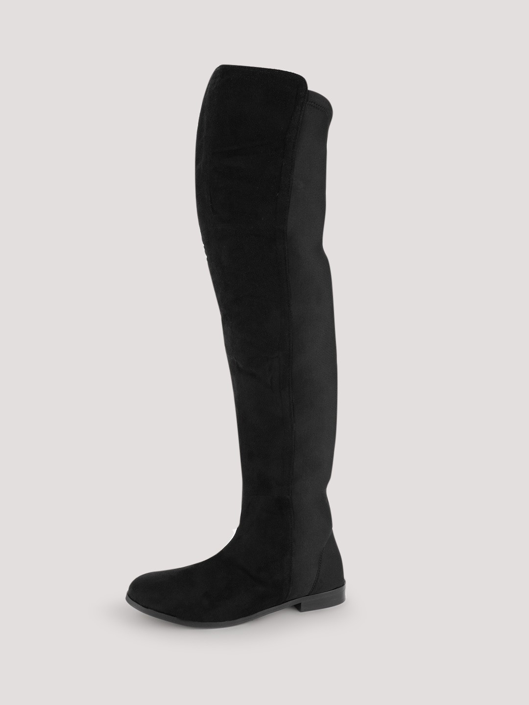stores that sell thigh high boots yu boots