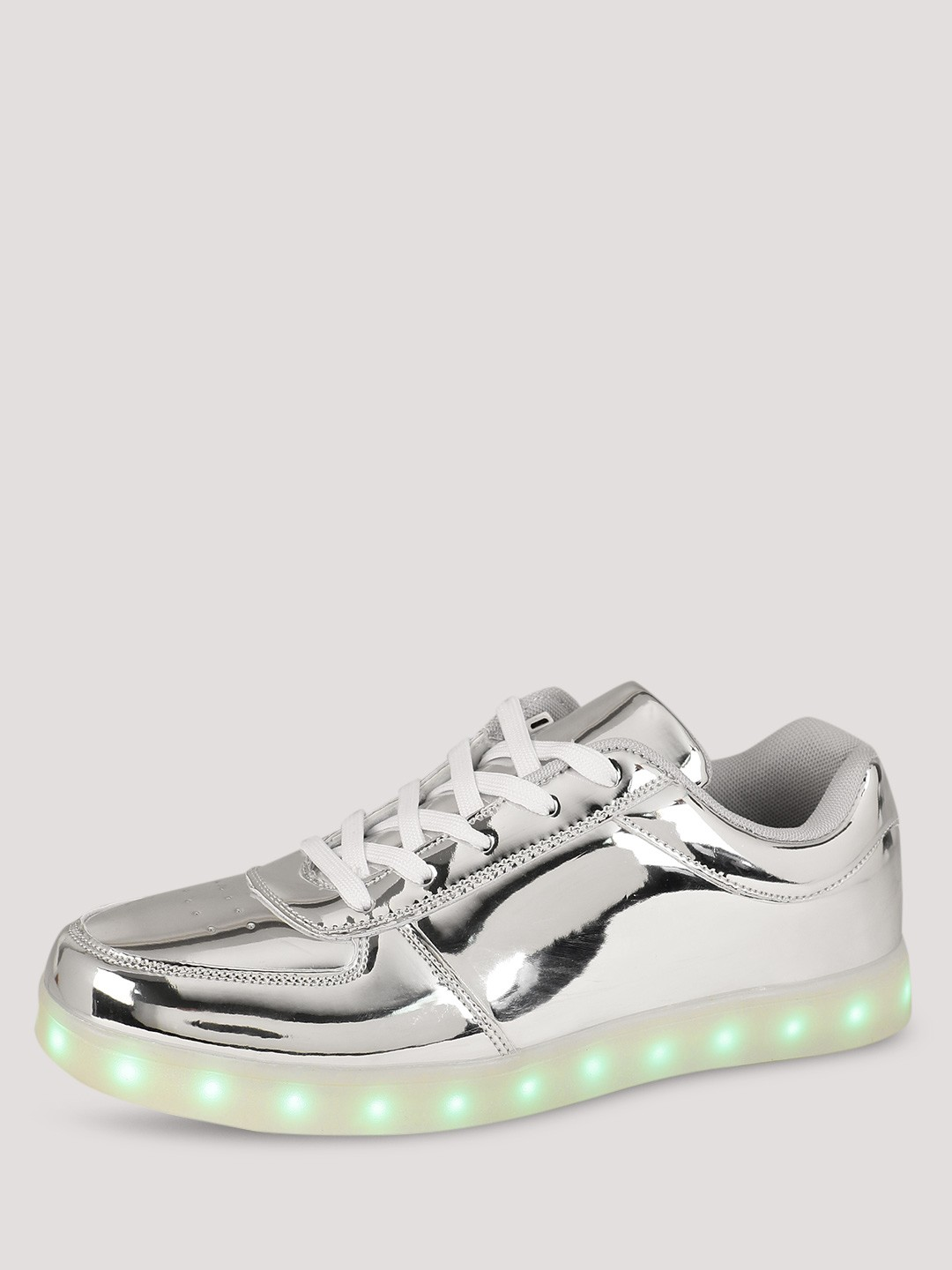 light up shoes india 28 images buy mens light blue