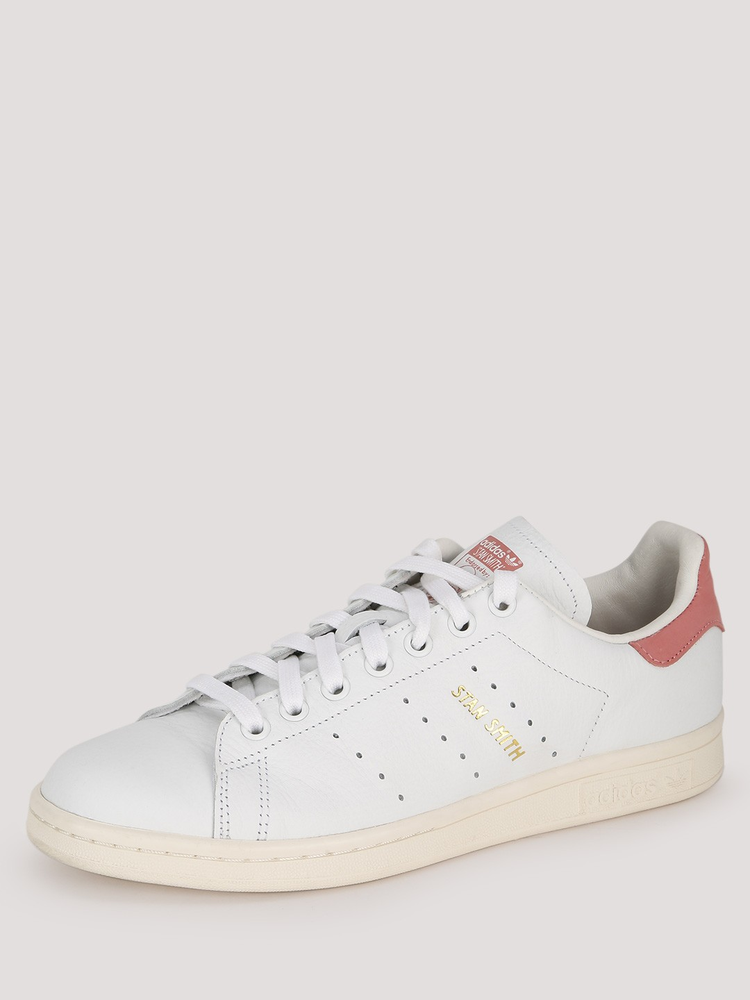 buy adidas originals stan smith trainers for women women