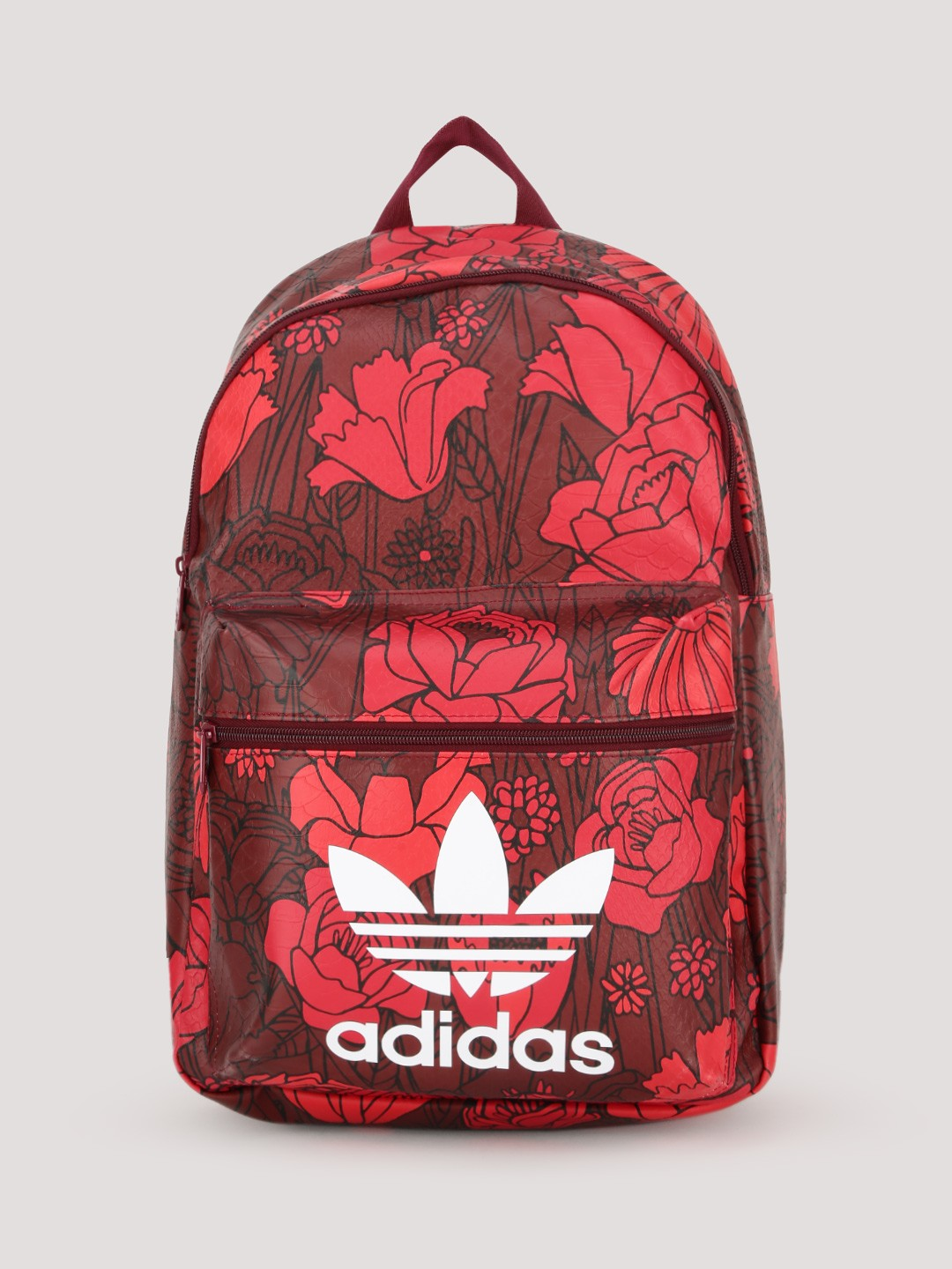 buy adidas originals classic backpack for women women 39 s. Black Bedroom Furniture Sets. Home Design Ideas