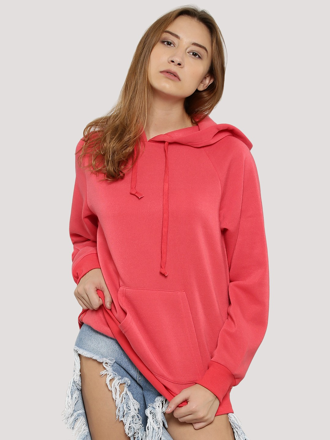 Buy the latest Clothing For Women cheap prices, and check out our daily updated new arrival Women's Clothing at sofltappreciate.tk