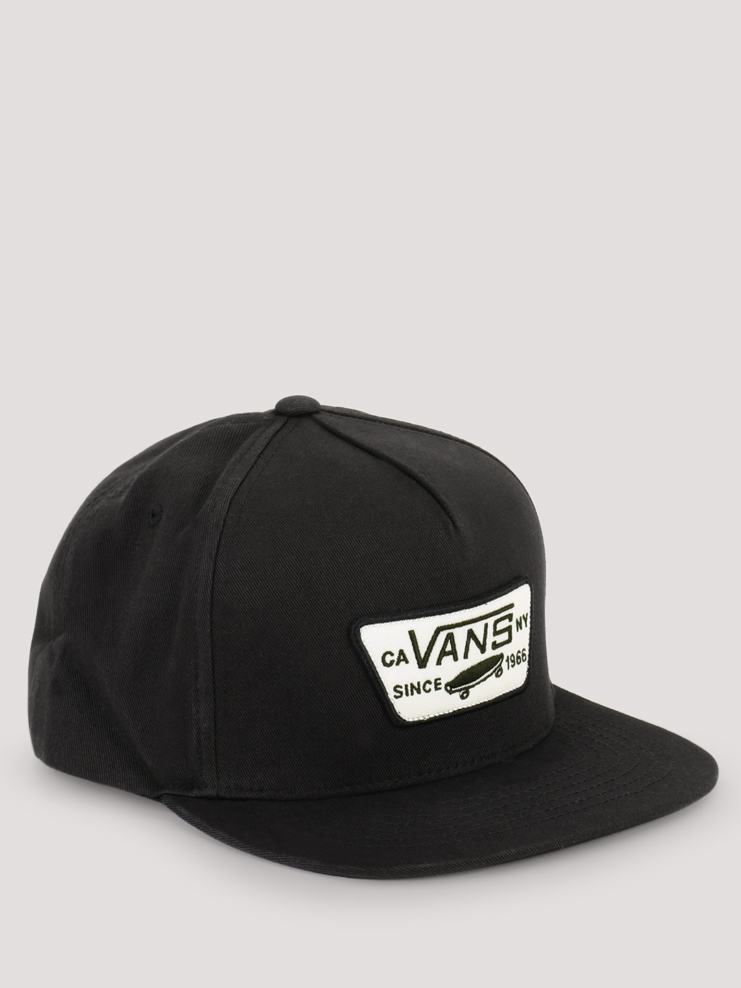 Buy Hats and Caps Online at best prices in India on Snapdeal. Shop wide range of mens caps, hats from top brands. Get Free Shipping & CoD options across India. Buy Hats and Caps Online at best prices in India on Snapdeal. Shop wide range of mens caps, hats from top brands. Get Free Shipping & CoD options across India.
